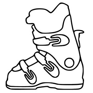 Botes